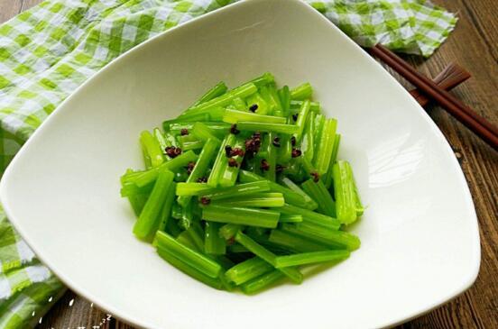 夏季吃什么菜好排毒,盘点十种适合夏季吃的菜