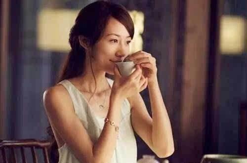 夏季胖人喝什么茶叶好,六种茶叶让你夏季喝出好身材