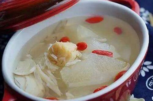夏季适合喝什么汤,夏季喝什么汤好养生(10种)