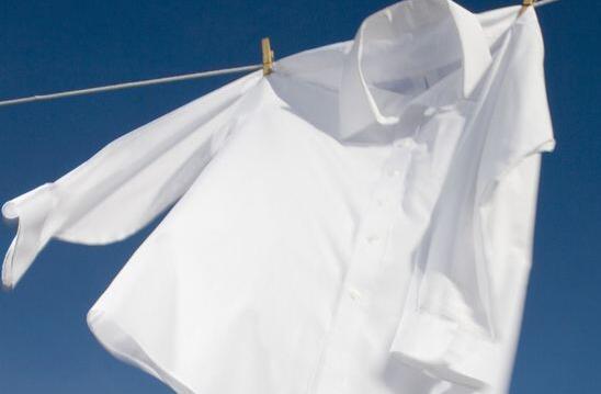 衣服上的杨梅汁怎么洗,五种方法教你清洗杨梅污渍