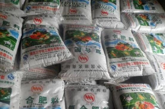 什么叫有机肥,动植物代谢废物以及饼肥(俗称农家肥)