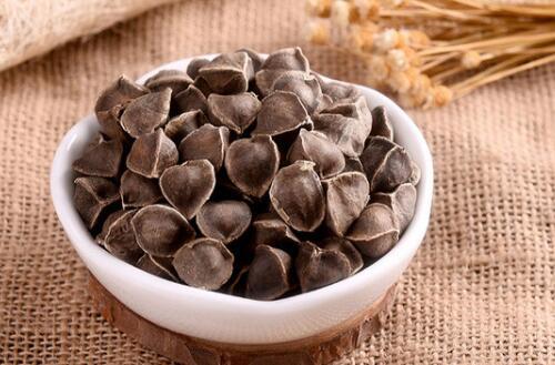 辣木籽的功效与作用,清热排毒美容养颜还能保肝护肝