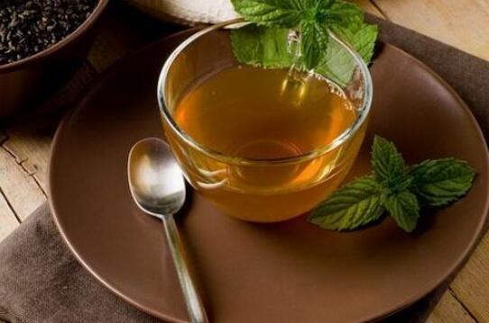 蒲公英茶的功效与禁忌,清热解毒利尿利胆但要慎喝