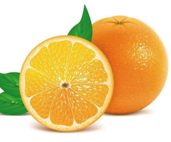 柠檬水的正确泡法,三个步骤简单完成(美白养颜)