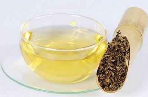 蒲公英泡水的正确用量,新鲜每次50~60g/干燥每次9~15g