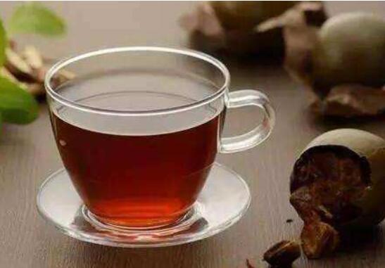 夏天喝什么最养生,十种养生效果最好的茶饮