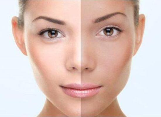 吃百香果一个月的效果,皮肤变白/身材变好/身体更健康