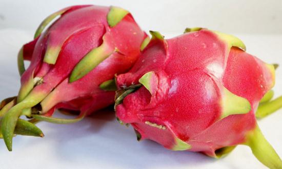 火龙果一天吃多少合适,火龙果吃多了会怎样