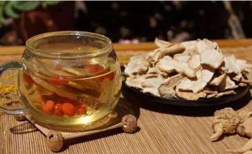 甘草的功效和作用禁忌,可以清热解毒止咳化痰但不宜过量