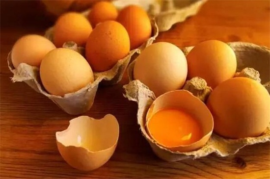 雪莲果和什么吃会中毒,绿植屋牛奶/鸡蛋/肉类/干果避免同食