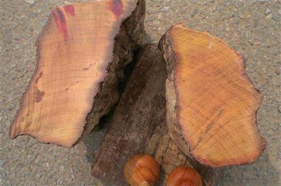 沉香木的功效与作用,可美容养颜还能聚气生财