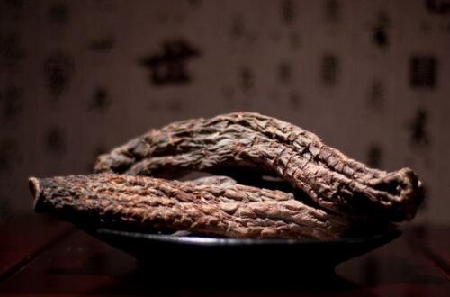 肉苁蓉怎么吃,盘点四种食用肉苁蓉的方法