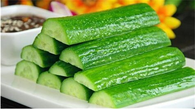 食用抗氧化剂有哪些_夏天蔬菜有哪些