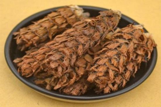 夏枯草的副作用与禁忌,脾胃虚弱及风湿患者慎食