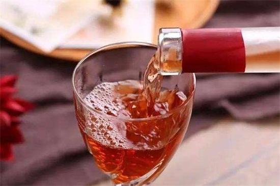 桃花酒祛斑有效果吗,教你桃花酒祛斑的三种办法