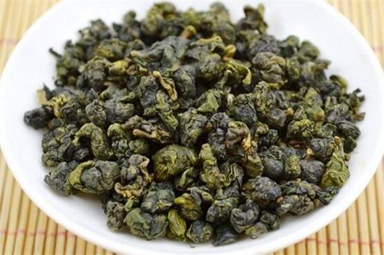 茶种类介绍