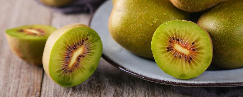 哪里的猕猴桃最好吃