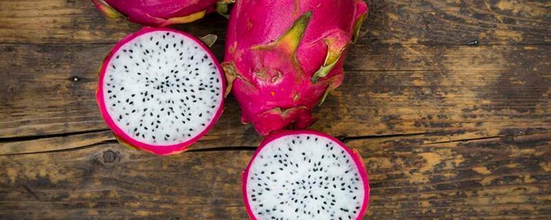 火龙果是什么季节的水果