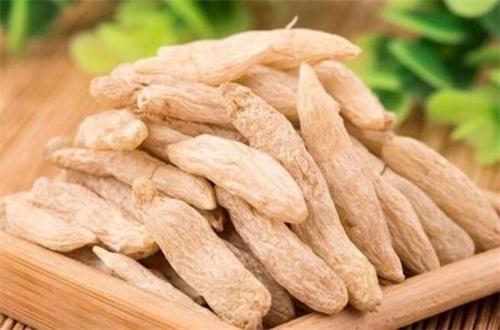麦冬价格是多少钱一斤,大概在20~60元钱一斤