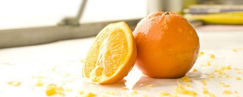 橙子吃多了会上火吗
