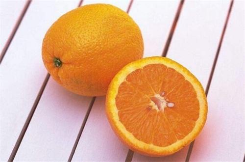 橙子是柚子和橘子的杂交吗,混合种植的品种