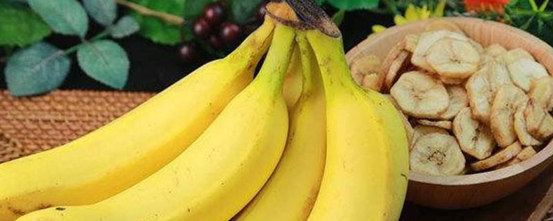 含维e最多的水果蔬菜