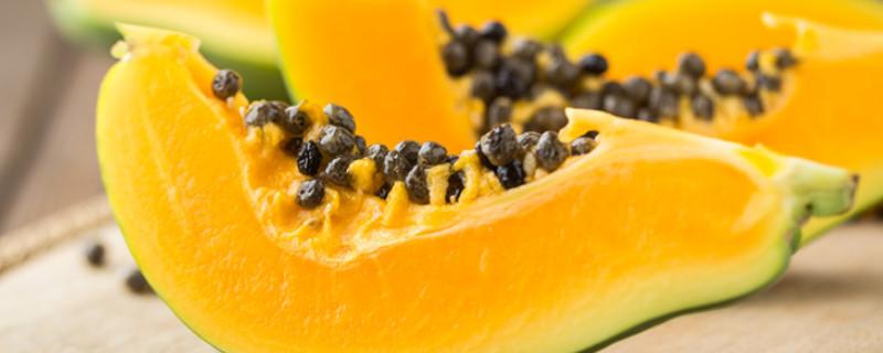 转基因水果