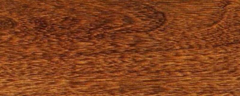 铁木豆是什么木头