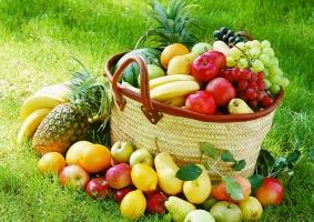 夏天的水果有哪些:品种多,功效全
