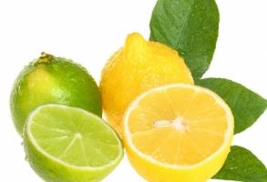吃什么水果减肥最快:番茄,柠檬等都很有减肥效果