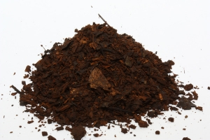 怎样配制培养土:配制比例 堆置时间