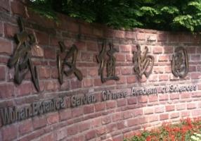 武汉植物园好玩吗