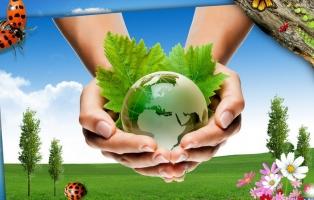 环保小知识