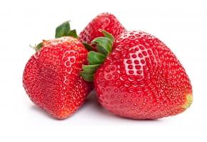 春天有什么水果