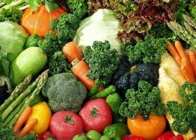 冬天吃什么菜好:我们从抗寒,温补等方面为您推荐