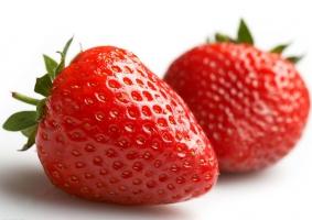 草莓什么时候种植:四季可种植