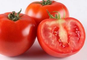 吃番茄有什么好处:5大好处,不宜生吃