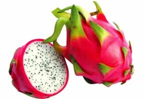 孕妇能吃火龙果吗:患有糖尿病的孕妇禁止食用