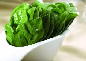为什么要食用当令蔬菜?