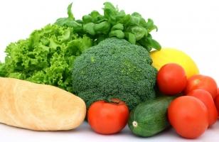 蔬菜大全(名称)