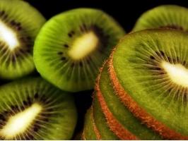 猕猴桃怎么保存:购买猕猴桃后,应将其放在阴凉处