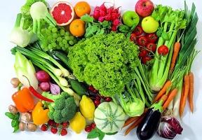 11月有哪些时令蔬果:为健康加分