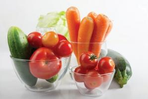 吃什么蔬菜减肥最快