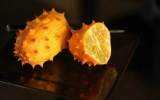 赢8娱乐手机版趣闻:10种超罕见水果