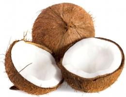 孕妇能吃椰子吗:孕妇可以食用椰子,还能防治便秘