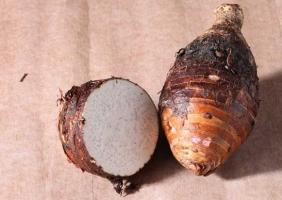 芋头和白萝卜能一起吃吗:可以;芋头和白萝卜并不相克,一起炖煮营养价值更高
