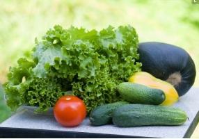 春季吃什么蔬菜:春季多食蔬菜绿色又健康!