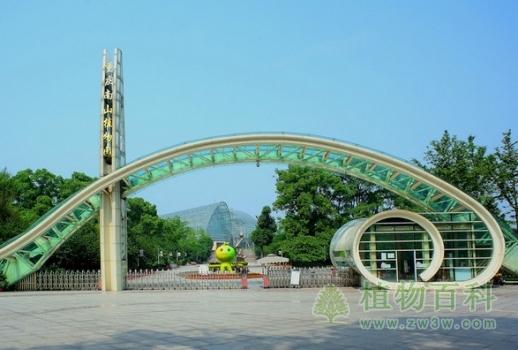 [重庆南山植物园门票]重庆南山植物园联系电话