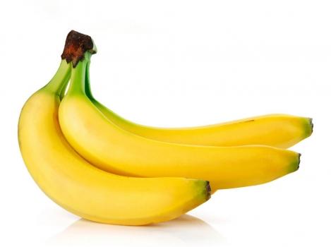 芭蕉和香蕉的区别:从外形,颜色和味道上着手
