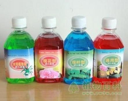 sbf123胜博发娱乐营养液怎么用